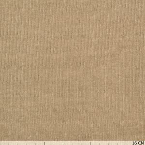 Farly Stretch Beige