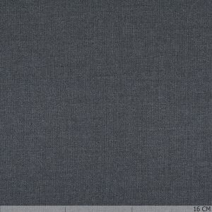 Imporio Wool Touch Gray