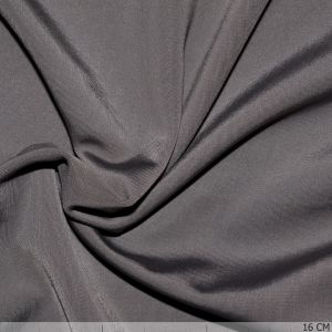Double Tricot Grey-Nude