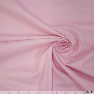 Basic Uni Cotton Light Pink