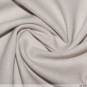 Soft Linnen Light beige