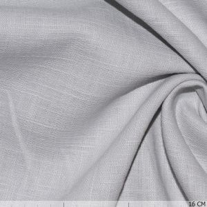 Soft Linnen Light Grey