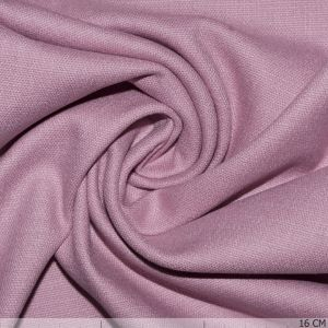 Stretch Linnen Pink