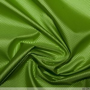 TroPez Outdoor Lime
