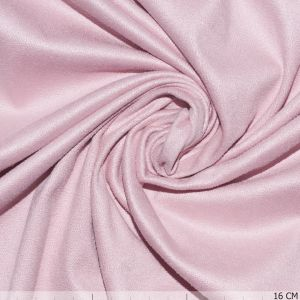 Imitatie Leer Stretch Rose