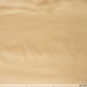 Fred Satin Gold