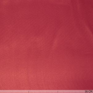 Fred Satin Red