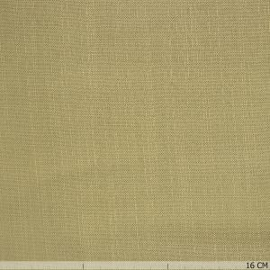 Uni Viscose Stretch Khaki
