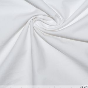Cotton Papertouch White