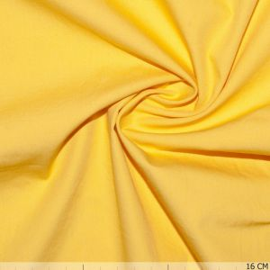 Cotton Papertouch Yellow