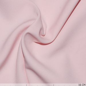 HQ Fabric Stretch Soft Roze