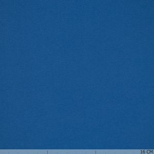 HQ Fabric Stretch Summer Blue