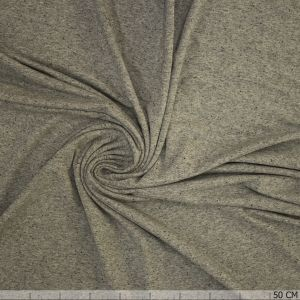 Sparks Cotton Tricot Grey