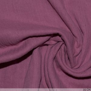 Hydro Baby Cotton Old Pink