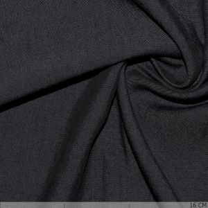 Chambrai Tencel CLY Black
