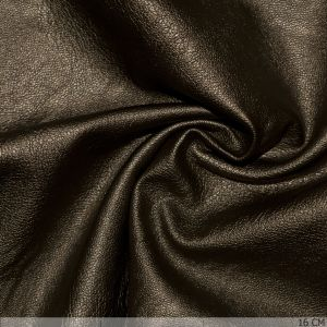 Spacy Leather Touch Bronze