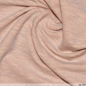 Tricot Neon Sweat Nude