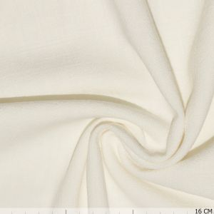 Linen Journey Off White
