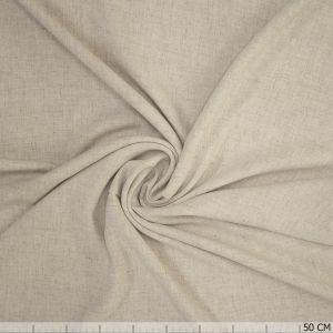 Linen Journey Naturel