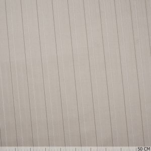 Berdan Stretch Stripes