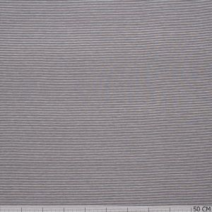 Tricot S Breton Taupe