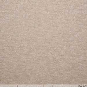 Jacquard Lame Marron