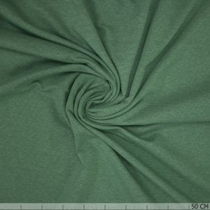 Swaet Stripe Brushed Green