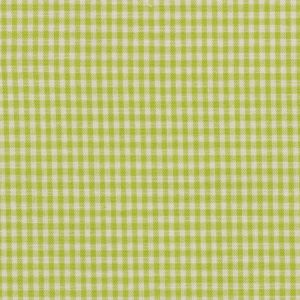 Brabants Bont 3mm Lime