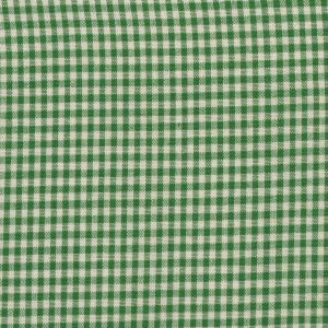 Brabants Bont 5mm Groen