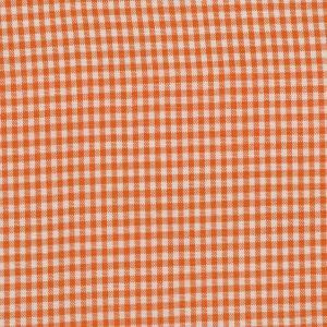 Brabants Bont 3mm Oranje