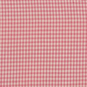 Brabants Bont 5mm Rose