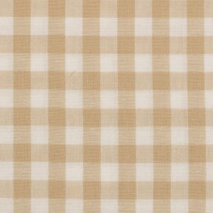 Brabants Bont 5mm Beige