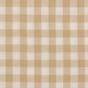 Brabants Bont 10mm Beige