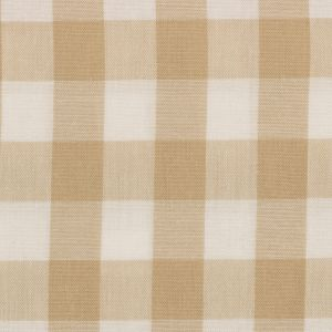 Brabants Bont 20mm Beige