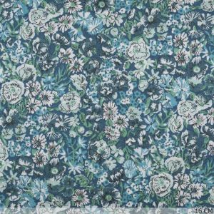 Liberty ~ Chive G Tana Lawn Cotton