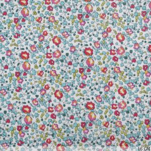 Liberty ~ Eloise G Tana Lawn Cotton