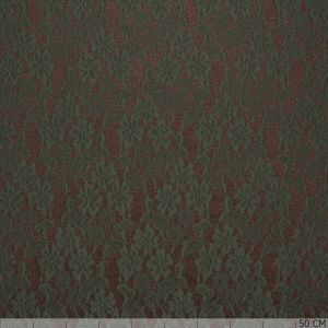 Couture Mash Kant Green Brown