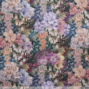 Liberty ~ Painted Tana Lawn Cotton