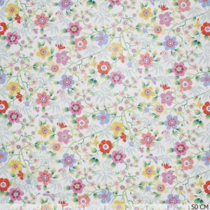 Liberty ~ Mini  Pavilion Tana Lawn Cotton