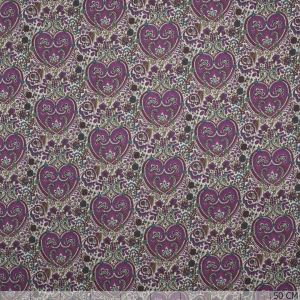 Liberty ~ Kitty Grace E Tana Lawn Cotton