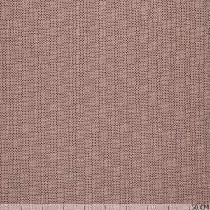 Jersey Speckly Nude