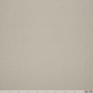 French General Dot Beige 15
