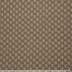 French General Dot Taupe 11