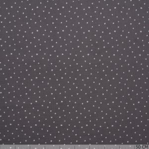 Hydro Baby Cotton Twinkle Taupe