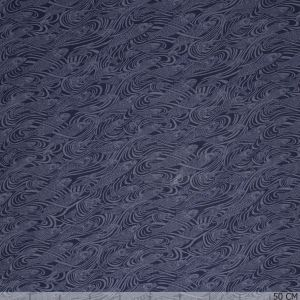 Liberty ~ River Chambray
