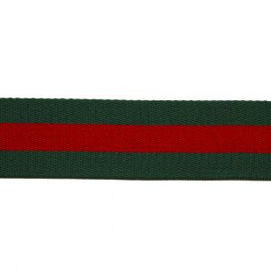 GUCCI Band Solid 38mm