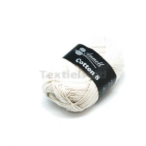 Annell Cotton 8 50gr. 56
