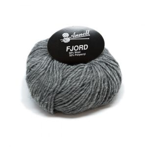 Annell Fjord 50gr. 8657