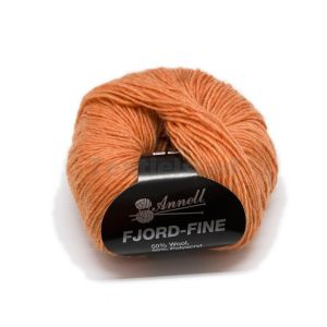 Annell Fjord Fine 50gr. 8721