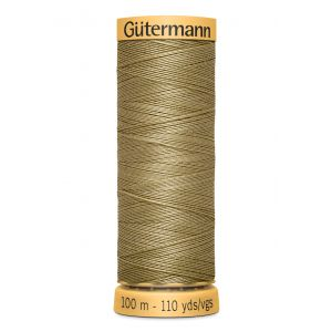 Gütermann Cotton 100m Kl. 1026